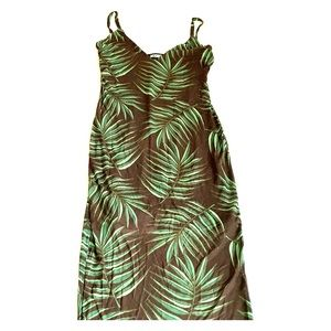 Sexy , and fun dress for date night , or GNO!